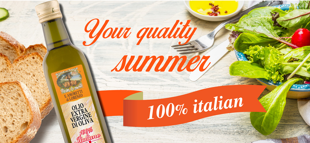 your quality summer
