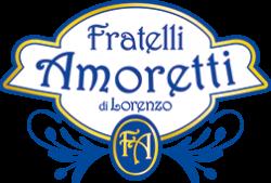logo-amoretti-202